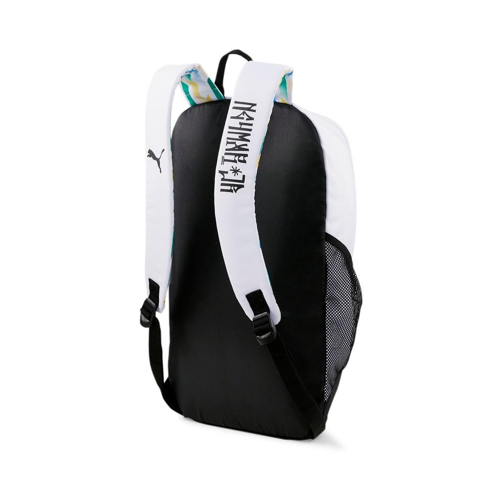 Image Puma Neymar Jr Backpack #2