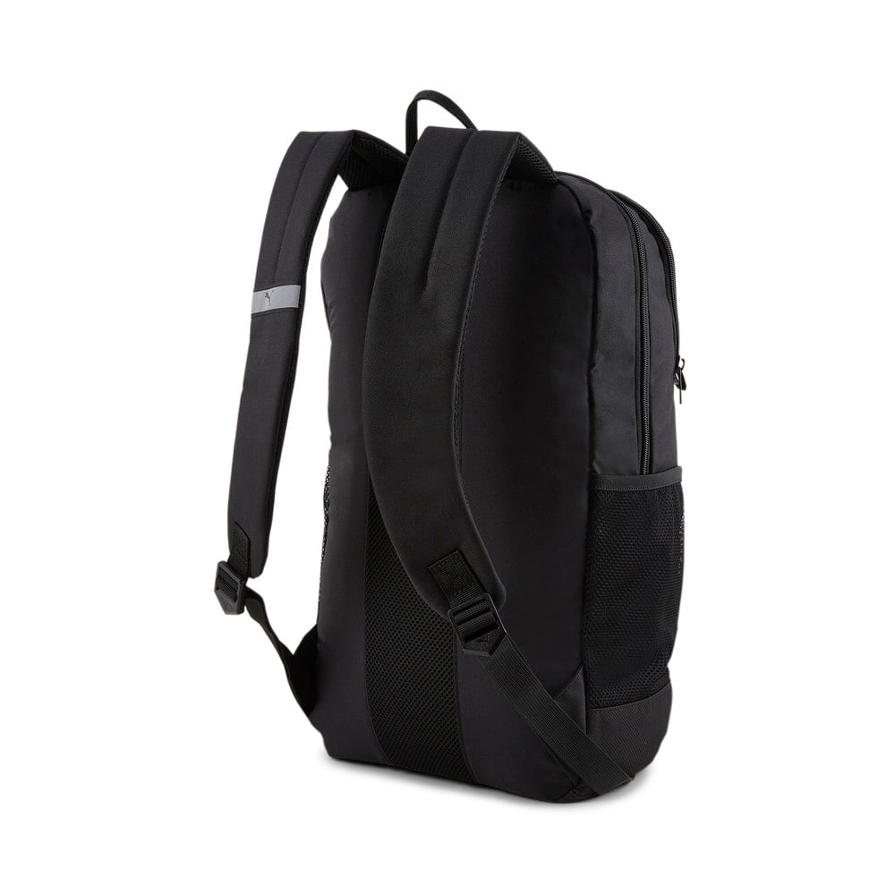 Image Puma Neymar Jr Backpack #2