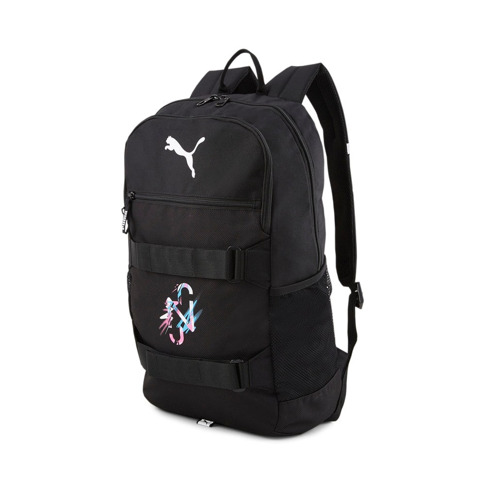 Image Puma Neymar Jr Backpack #1