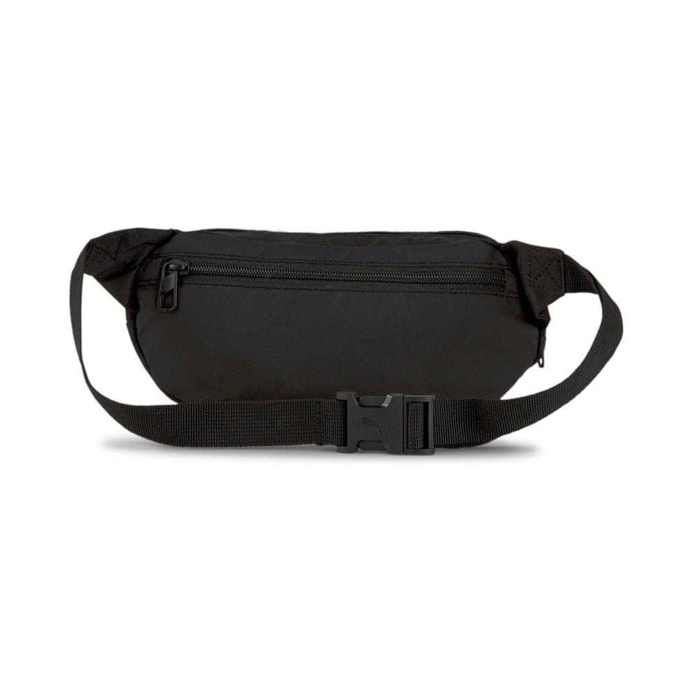 Изображение Puma Поясная сумка Neymar Jr Patch Waist Bag #2: Puma Black