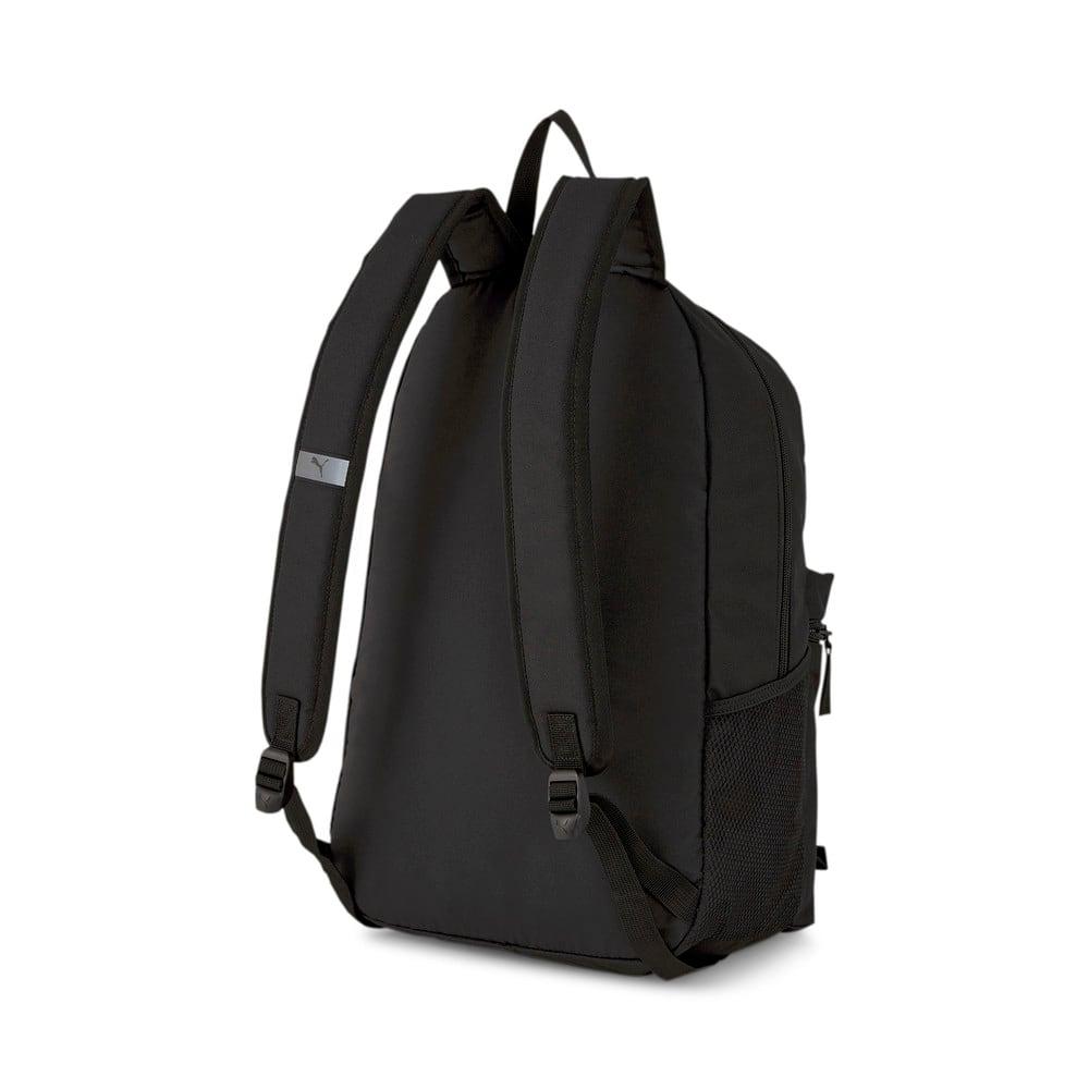 Зображення Puma Рюкзак Neymar Jr. Patch Backpack #2: Puma Black