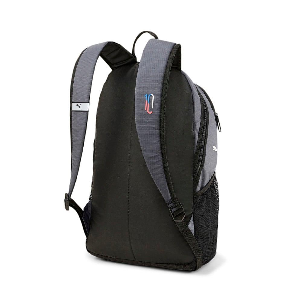 Зображення Puma Дитячий рюкзак NEYMAR JR Street Backpack #2: Ebony-Nimbus Cloud
