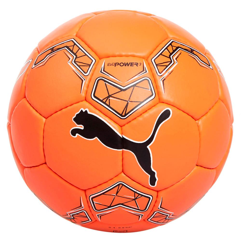 Зображення Puma Гандбольний м'яч evoPOWER 3.3 Handball #2