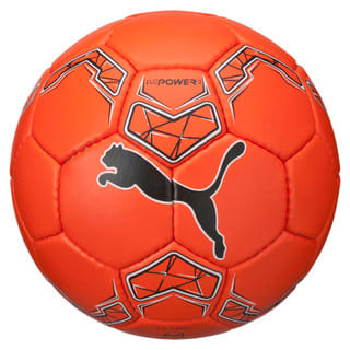 Зображення Puma Гандбольний м'яч evoPOWER 3.3 Handball