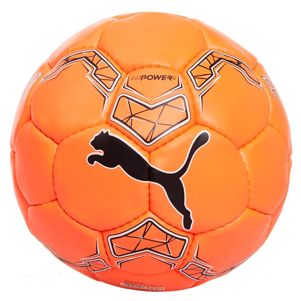 Изображение Puma Гандбольный мяч evoPOWER 6.3 Handball #2