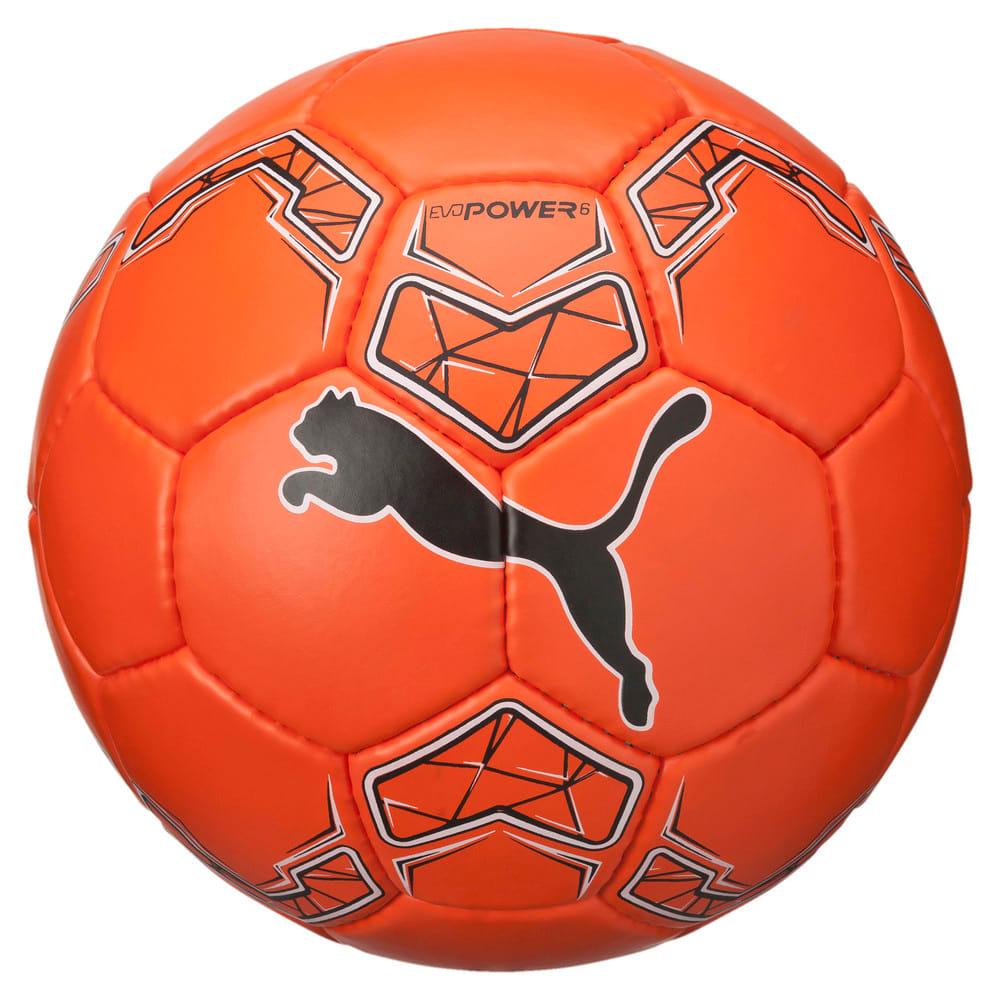 Изображение Puma Гандбольный мяч evoPOWER 6.3 Handball #1