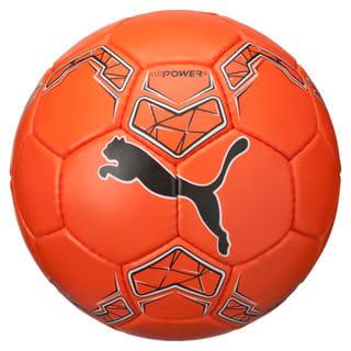 Зображення Puma Гандбольний м'яч evoPOWER 6.3 Handball