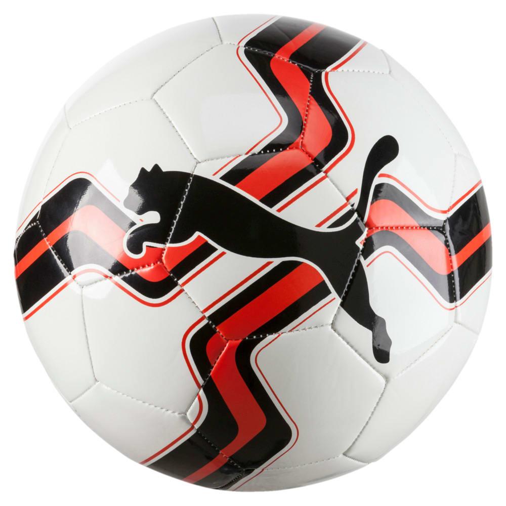 Imagen PUMA Balón de fútbol PUMABig Cat #1
