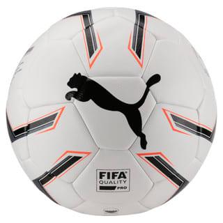 Изображение Puma Мяч ELITE 1.2 FUSION Fifa Q P