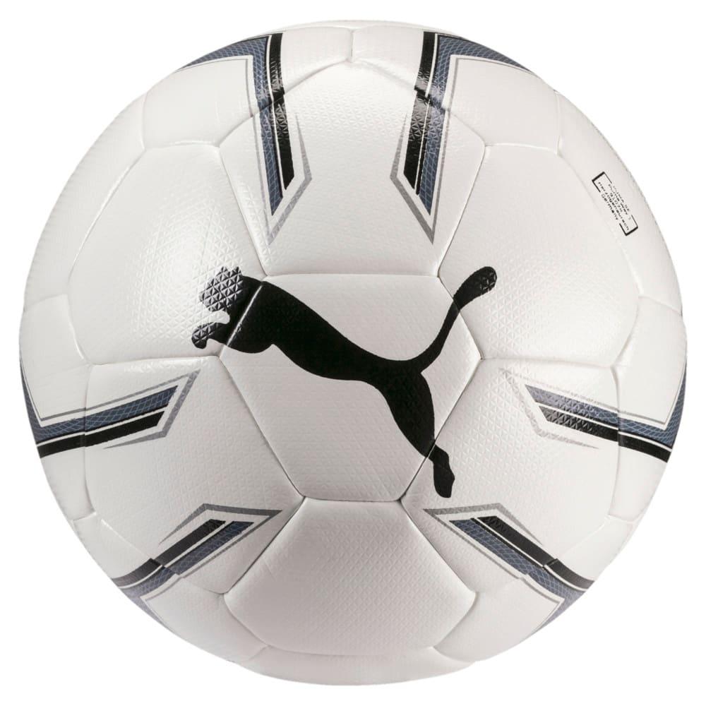 Зображення Puma Футбольний м'яч ELITE 2.2 FUSION FifaQuality #2
