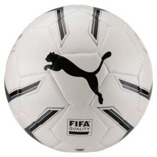 Изображение Puma Футбольный мяч ELITE 2.2 FUSION FifaQuality