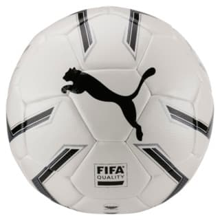 Изображение Puma Футбольный мяч ELITE 2.2 FUSION Size 4 FIFA Quality Football