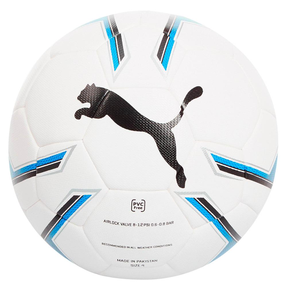Зображення Puma Футбольний м'яч Pro Training 2 HYBRID Football #2