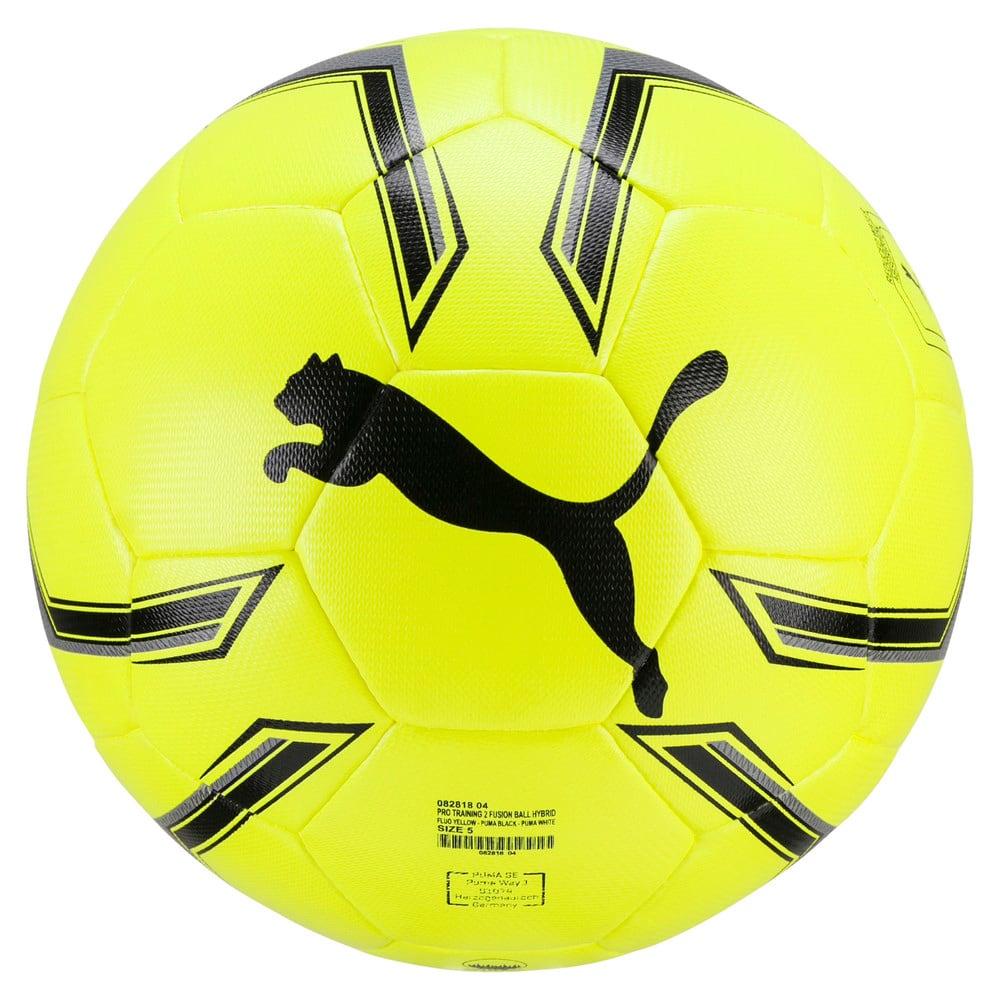 Imagen PUMA Pro Training 2 HYBRID ball #1