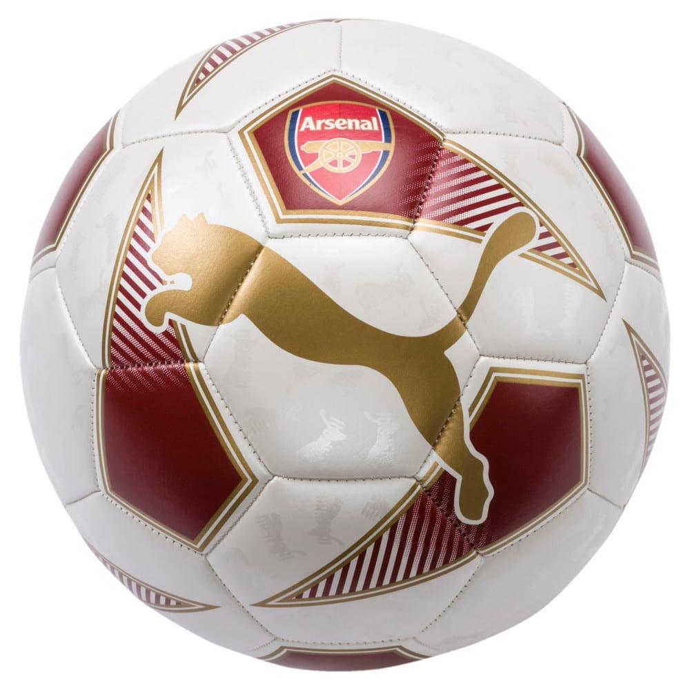 Imagen PUMA Balón de fútbol Arsenal Fan #2