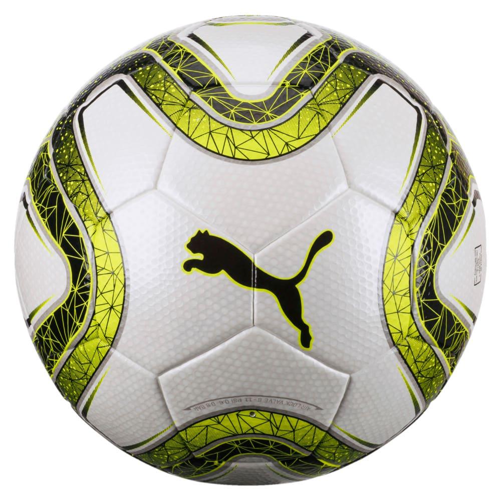 Imagen PUMA Balón de fútbol FINAL 3 Tournament FIFA Q #2