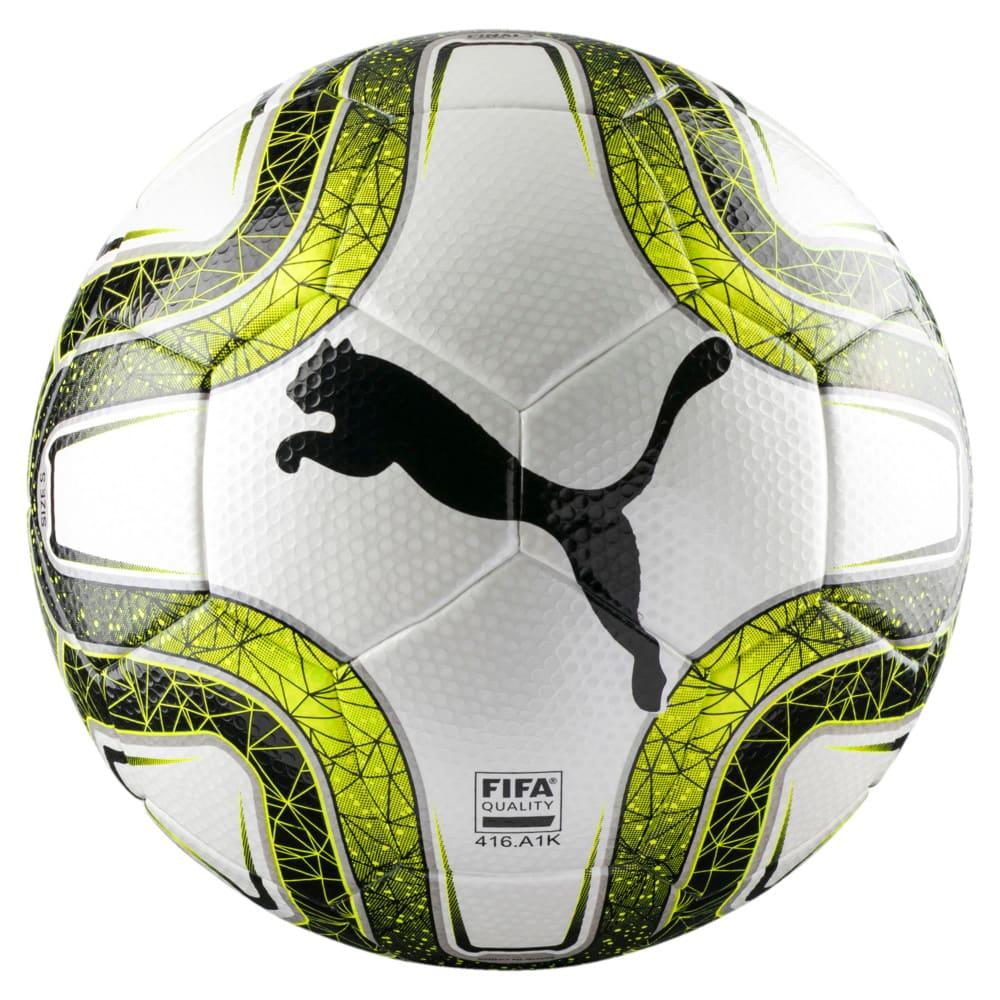 Imagen PUMA Balón de fútbol FINAL 3 Tournament FIFA Q #1