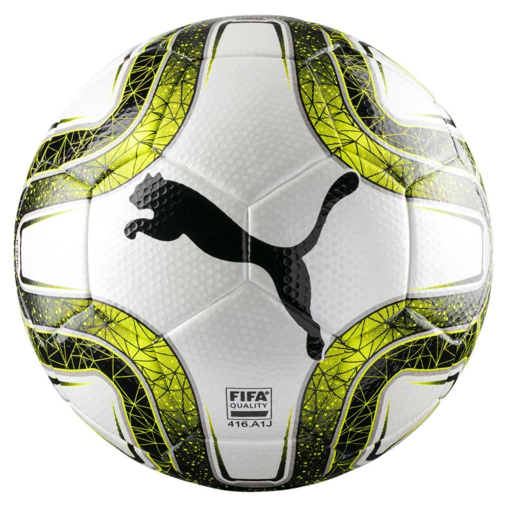 Зображення Puma Футбольний м'яч FINAL 3 Tournament s4 FIFA Q #1