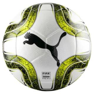 Зображення Puma Футбольний м'яч FINAL 3 Tournament s4 FIFA Q