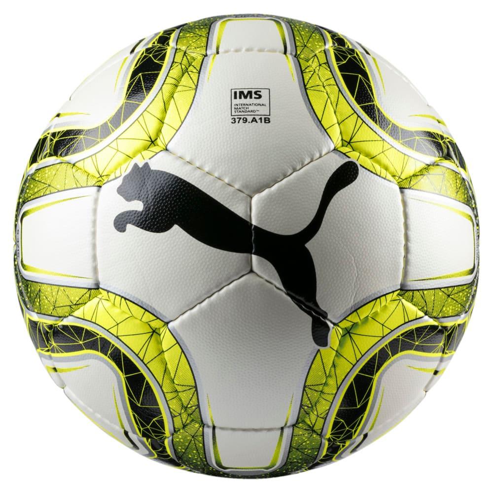 Изображение Puma Футбольный мяч FINAL 4 Club (IMS Appr) #1