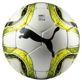Зображення Puma Футбольний м'яч FINAL 4 Club (IMS Appr)
