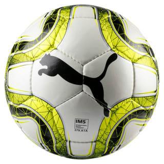 Изображение Puma Футбольный мяч FINAL 4 Club Size 4 Football