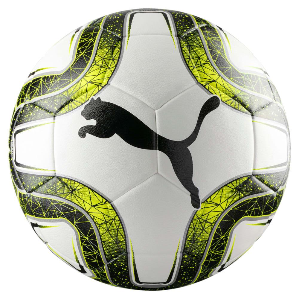 Зображення Puma Футбольний м'яч FINAL 5 Hard Ground Football #1