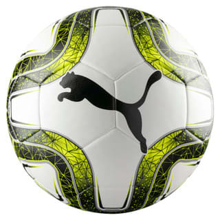 Зображення Puma Футбольний м'яч FINAL 5 Hard Ground Football
