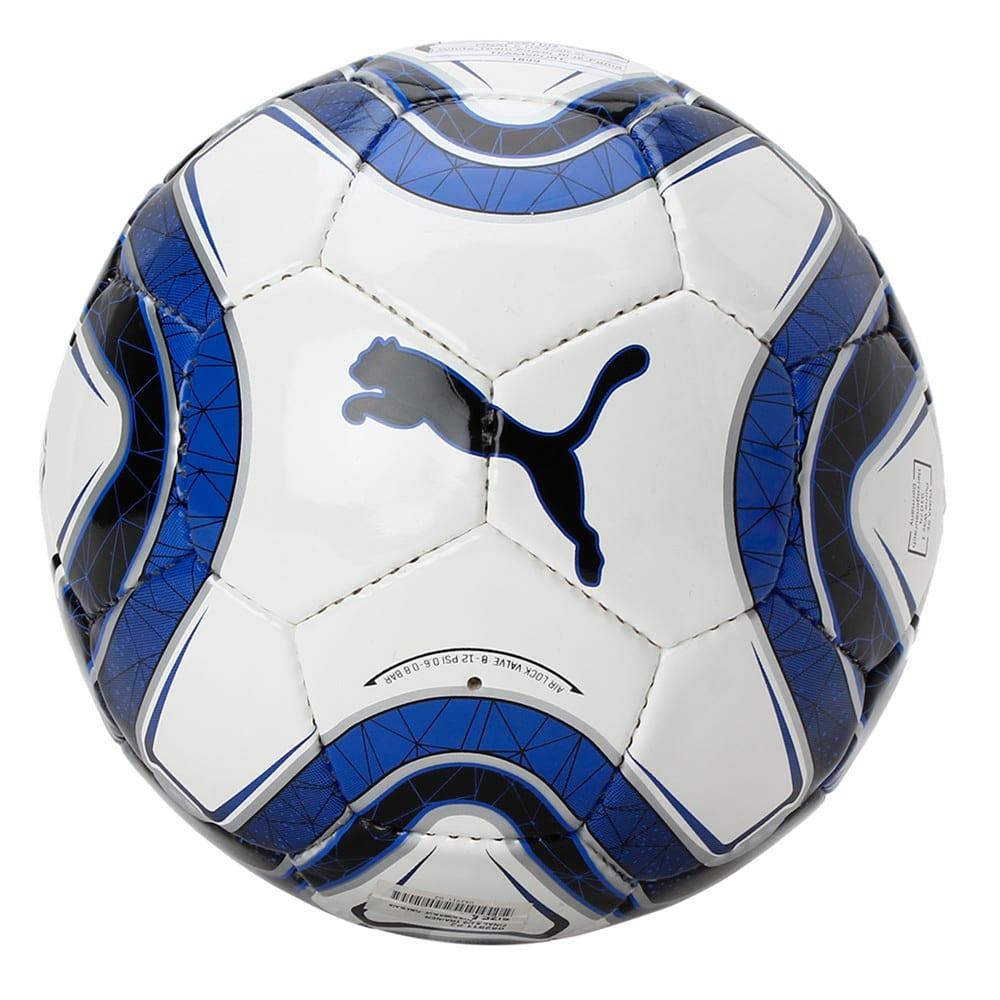 Изображение Puma Футбольный Мяч FINAL 5 HS Trainer #2