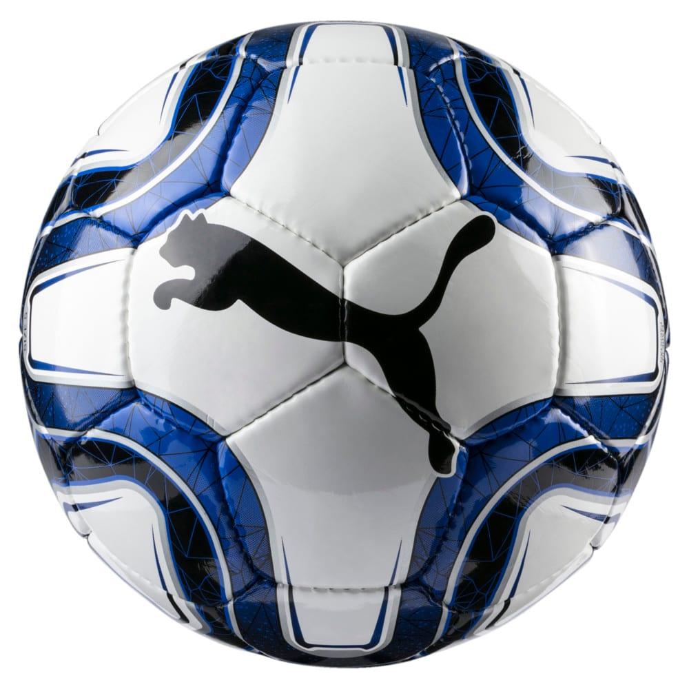 Изображение Puma Футбольный Мяч FINAL 5 HS Trainer #1