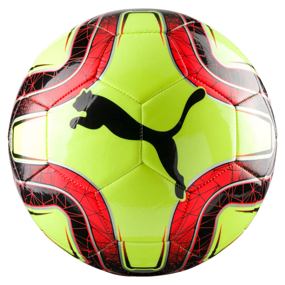 Imagen PUMA Balón de entrenamiento FINAL 6 MS #1