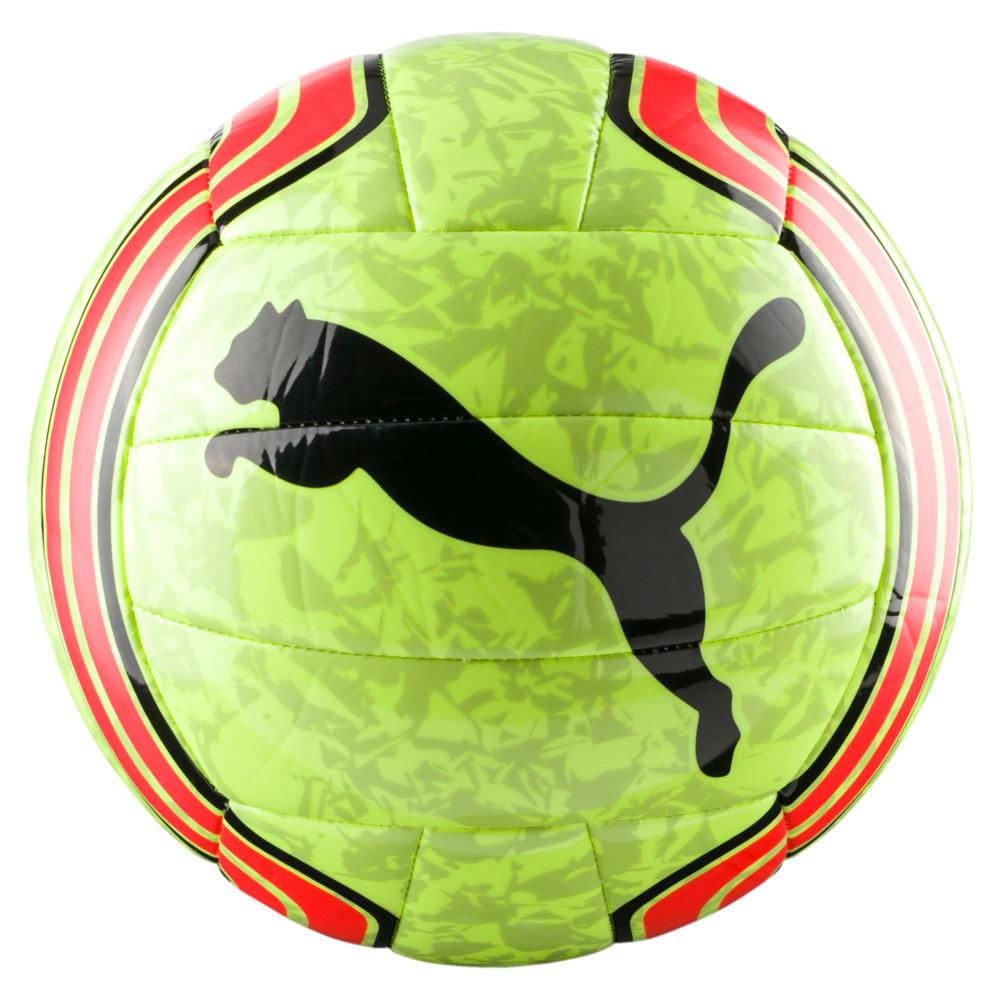 Изображение Puma Волейбольный мяч Training Beach Volleyball #1