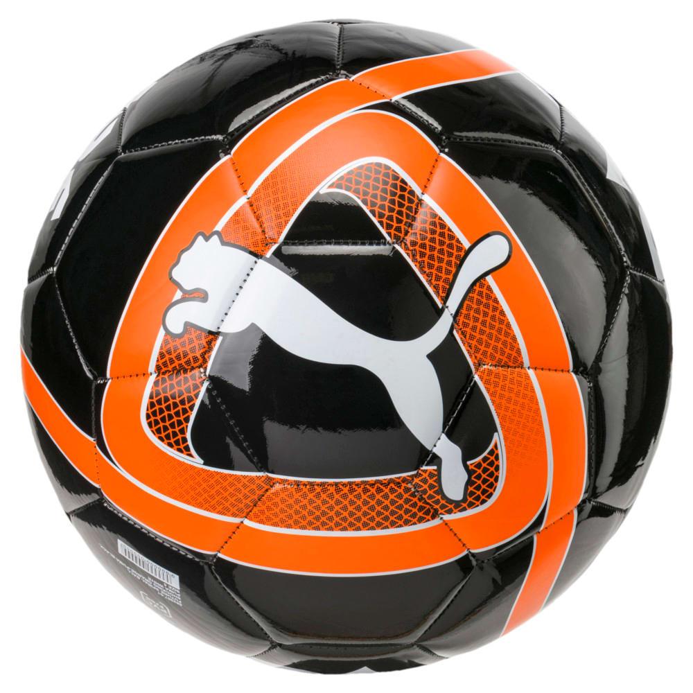 Imagen PUMA FUTURE Spiral ball #1