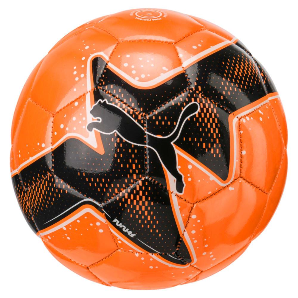 Imagen PUMA FUTURE Pulse mini ball #1