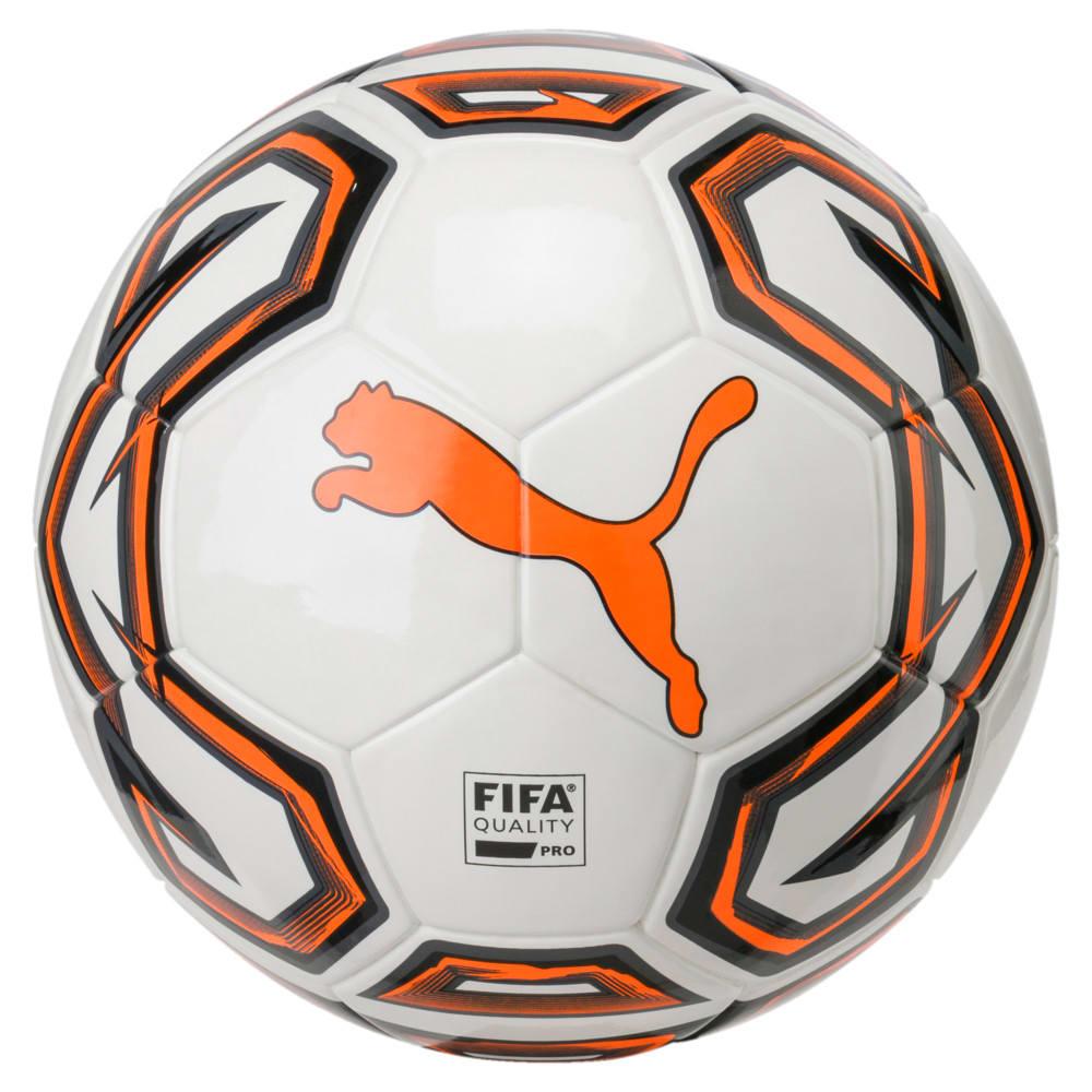 Imagen PUMA Futsal 1 FIFA Quality Pro #1