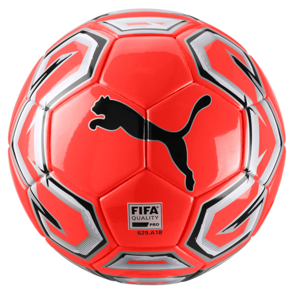 Image Puma Futsal 1 FIFA Quality Pro Football #1