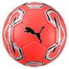 Imagen PUMA Balón de entrenamiento para Futsal 1 #1