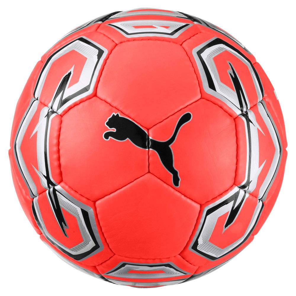 Изображение Puma Футбольный мяч Futsal 1 Trainer #1