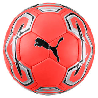 Изображение Puma Футбольный мяч Futsal 1 Trainer