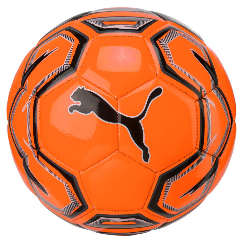 Зображення Puma Футбольний м'яч Futsal 1 Trainer MS Ball #1