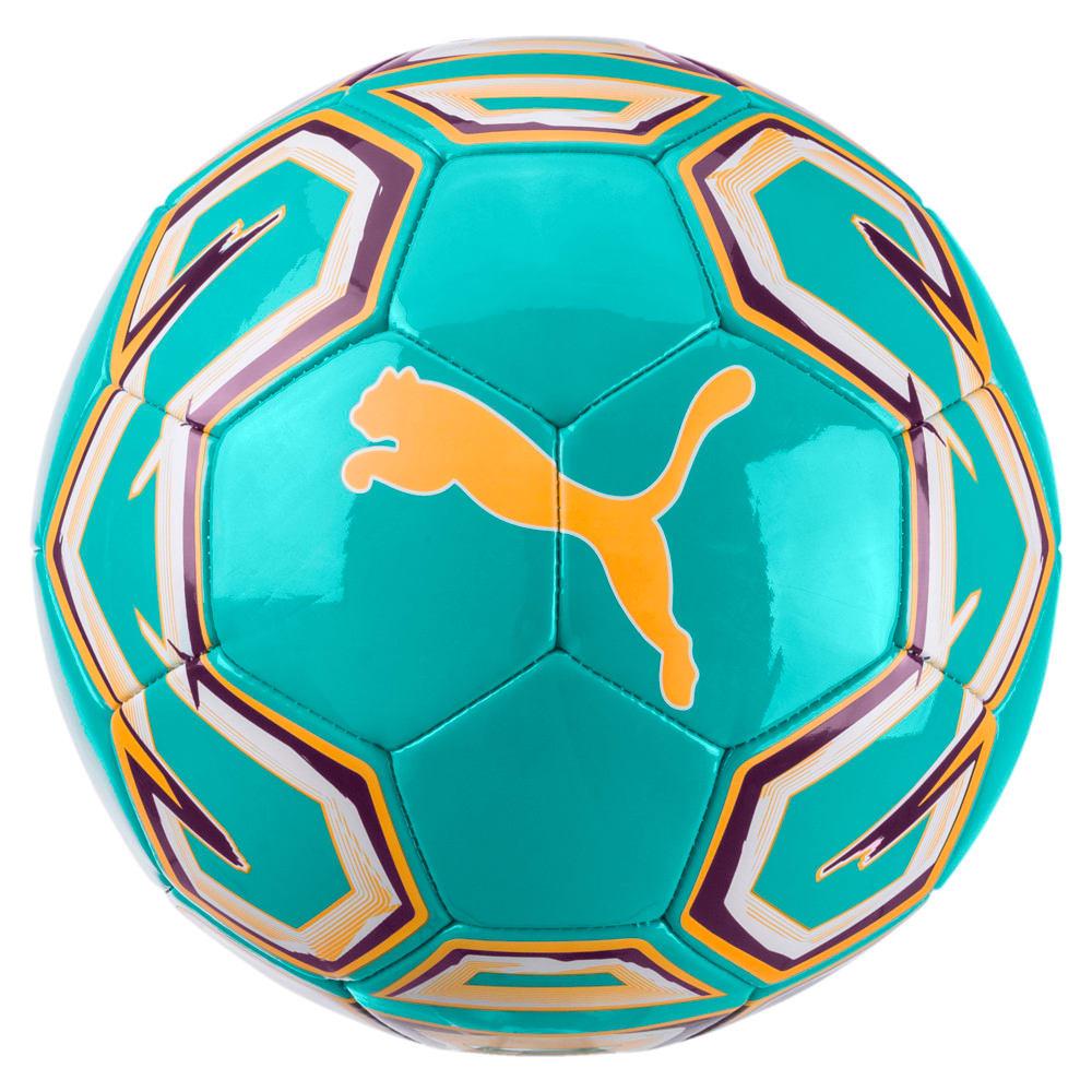 Imagen PUMA Futsal 1 Trainer MS ball #1