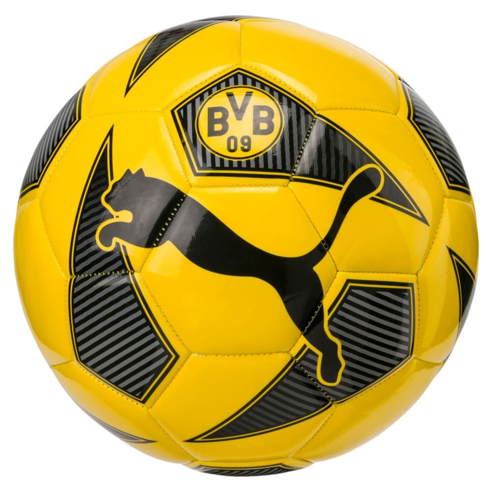 Imagen PUMA Balón de fanáticos BVB #1