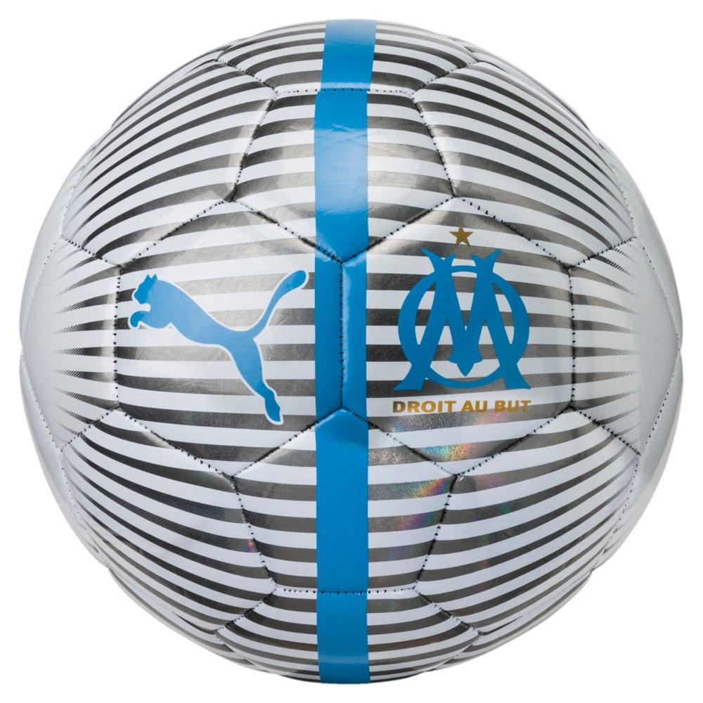Imagen PUMA OM Puma One Chrome Ball #1