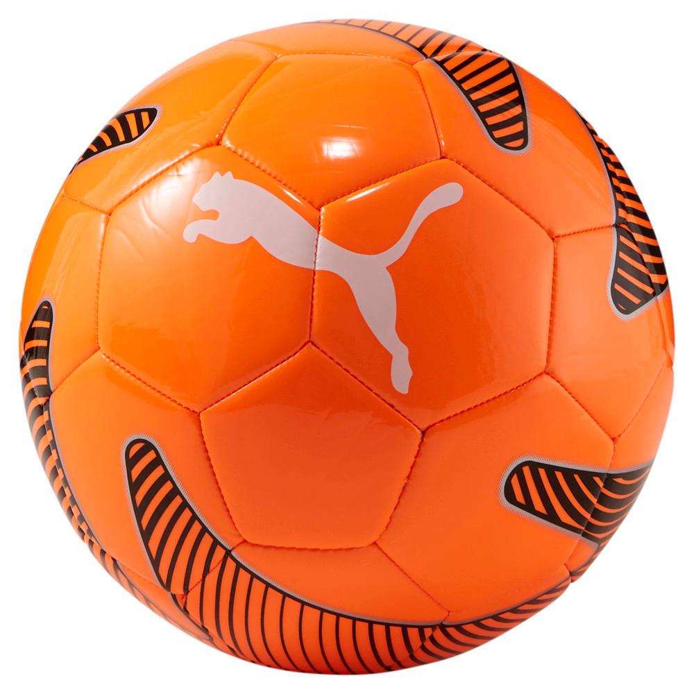 Изображение Puma Футбольный мяч KA Big Cat Ball #1