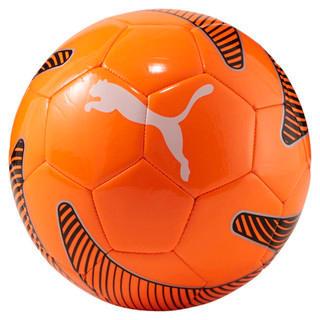 Изображение Puma Футбольный мяч KA Big Cat Ball