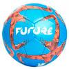 Изображение Puma Футбольный мяч FUTURE Flash ball #2