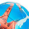 Изображение Puma Футбольный мяч FUTURE Flash ball #3