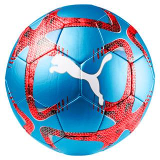 Изображение Puma Футбольный мяч FUTURE Flash ball