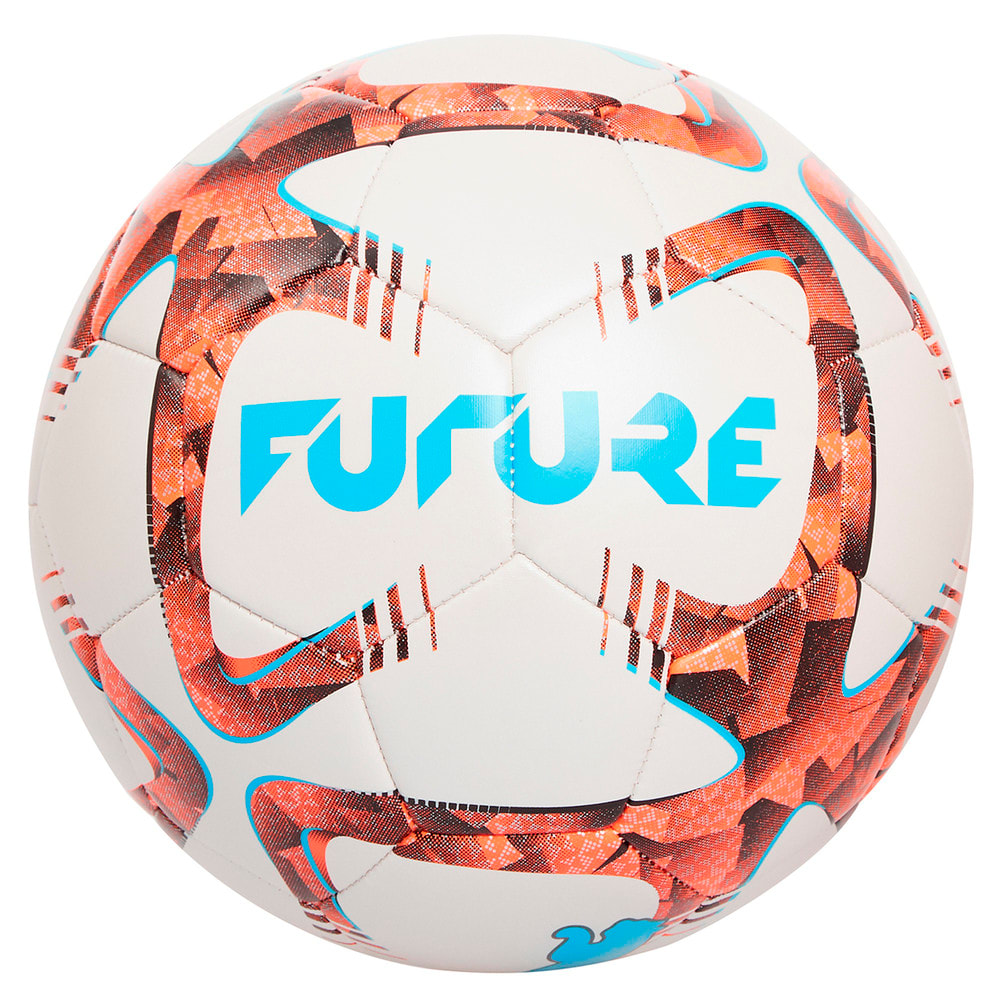 Зображення Puma Футбольний м'яч FUTURE Flash ball #2