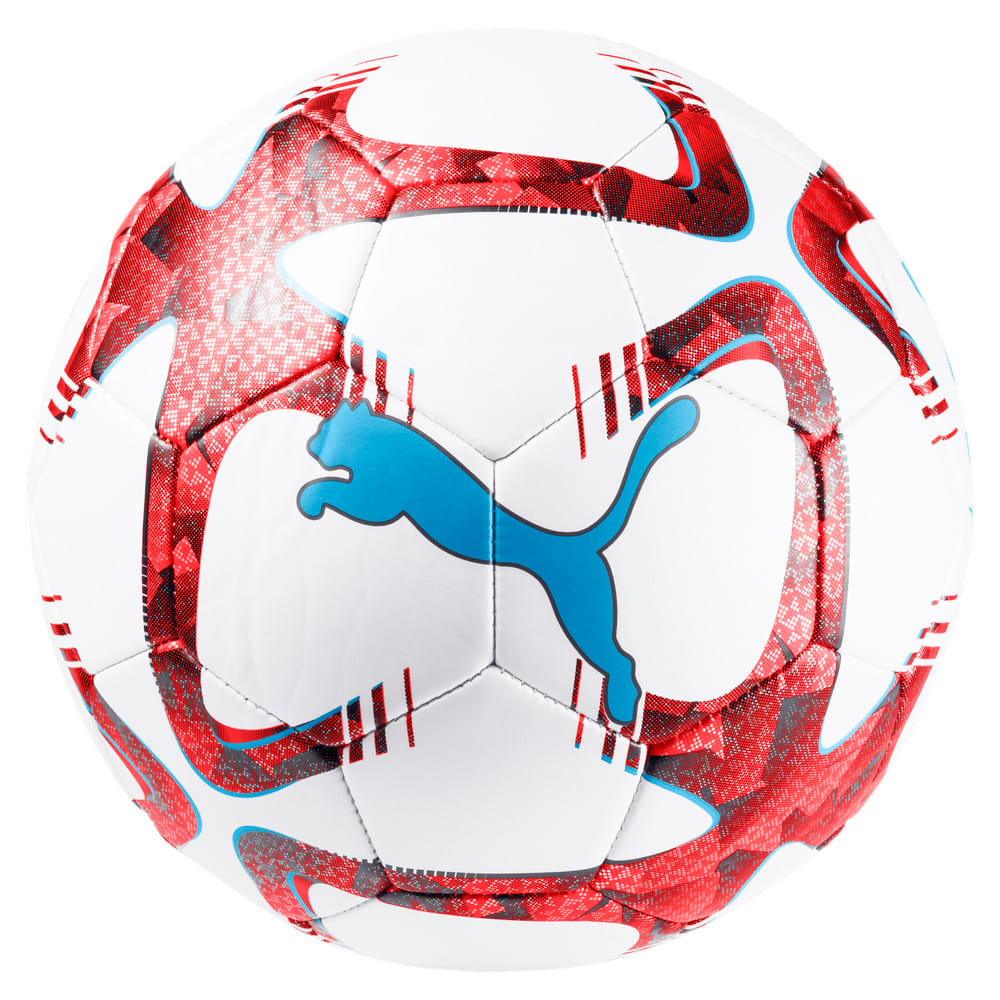 Зображення Puma Футбольний м'яч FUTURE Flash ball #1